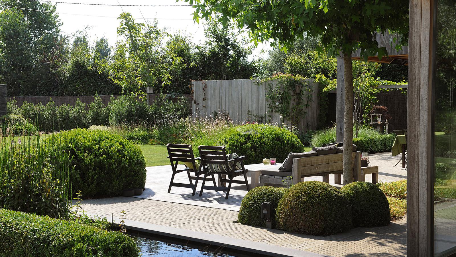 beroemd tuin terras voorbeelden ek98 belbin info